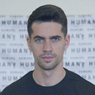 Sebastian Miller